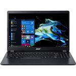 Acer Extensa 15 EX215-51K-53MJ (NX.EFPEK.00D)