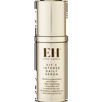 Skincare Emma Hardie Brilliance Vitamin C Intense Daily Serum 30ml