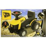 Ride-On Cars on sale HTI Group JCB Tractor Ride On