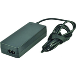 Computer Chargers - Black 2-Power CAA0733G Compatible