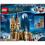 Lego Harry Potter Hogwarts Astronomy Tower 75969