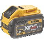 Batteries Dewalt DCB548