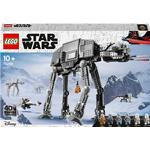 Plasti - Lego Star Wars Lego Star Wars AT-AT 75288