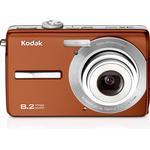 Digital Cameras Kodak EasyShare M863