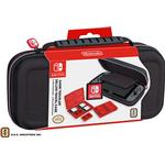 Bags & Cases - Nintendo Switch Nintendo Switch Deluxe Travel Case - Black