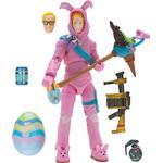 Fortnite - Action Figures Jazwares Fortnite Rabbit Raider