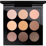 Eyeshadow MAC Eye Shadow X 9 Amber Times Nine