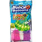 Water Balloons Zuru Bunch O Balloons 3-pack