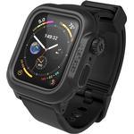 Catalyst Waterproof Case for Apple Watch Series 4/5 44mm