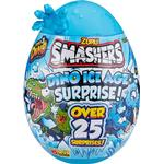 Surprise Toy - Play Set Zuru Smashers Dino Ice Age Surprise Egg