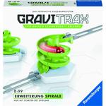 Marble Runs - Plasti Ravensburger GraviTrax Spiral