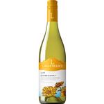 Lindeman's Bin 65 Chardonnay South Australia 13.5% 75cl