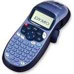 Label Makers Dymo LetraTag LT-100H
