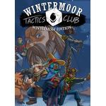 Western PC Games Wintermoor Tactics Club - Wintermost Edition