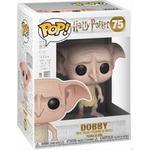 Harry Potter - Figurines Funko Pop! Movies Harry Potter Dobby 35512