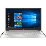 SSD - 512GB Laptops HP 15s-fq1003na