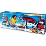 Toy Vehicles Paw Patrol True Metal Paw Patroller