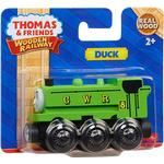 Toys Thomas & Friends Duck