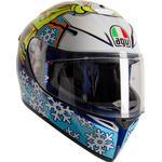 Motorcycles & Equipment AGV K3 SV