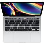 8GB Laptops Apple MacBook Pro (2020) 1.4GHz 8GB 256GB Intel Iris Plus Graphics 645
