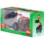 Farm Life - Tractor Siku Manitou MLT840 Telehandler 3067