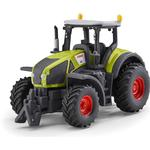 RC Work Vehicles Revell Mini Claas Axion 960 Tractor RTR 23488
