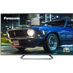 TVs Panasonic TX-50HX800