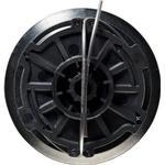 Grass Trimmer Head Bosch F016800345