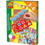 Creativity Sets on sale SES Creative I Learn to Perforate 14836