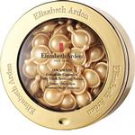 Day Serum - Fragrance Free Elizabeth Arden Ceramide Capsules Daily Youth Restoring Serum 60 Capsules