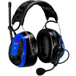 Hearing Protection - Women 3M Peltor WS Alert XPI Headband
