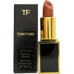 Cosmetics Tom Ford Boys & Girls Lip Color #02 Rolando