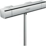 Shower tap Hansgrohe Ecostat E (15773000)