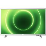 1920x1080 (Full HD) TVs Philips 32PFS6855