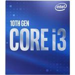 Intel Intel Core i3 10100 3.6GHz Socket 1200 Box