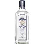 Bombay Sapphire Gin London Dry Gin 37.5% 70cl