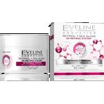 Day Cream - Retinol Eveline Cosmetics Retinol+ Sea Algae Intensely Firming Rejuvenating Cream 50ml