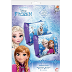 Inflatable Armbands - Disney Sambro Disney Frozen Anna Elsa Armbands