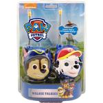 Paw Patrol - Role Playing Toys Spin Master Paw Patrol Walkie Talkies