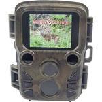 Berger & Schröter Mini Trail Digital Camera