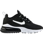 Nike Air Max 270 React W - Black/White