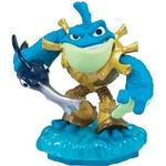Interactive Game Figures - Microsoft Xbox 360 Activision Skylanders Swap Force - Rip Tide