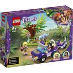 Lego Friends Baby Elephant Jungle Rescue 41421