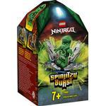 Cheap Lego Ninjago Lego Ninjago Spinjitzu Burst loyd 70687