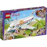 Lego Friends Lego Friends Heartlake City Airplane 41429