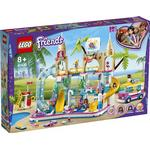 Lego Friends Lego Friends Summer Fun Water Park 41430
