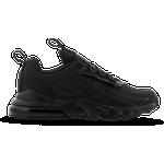 Nike Air Max 270 RT PS - Black