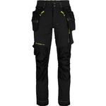 Work Pants - Waterproof Helly Hansen Magni Work Pants