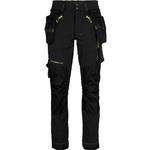 Polyamide - Work Pants Helly Hansen Magni Work Pants