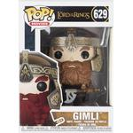 Funko Pop! Movies Lord of the Rings